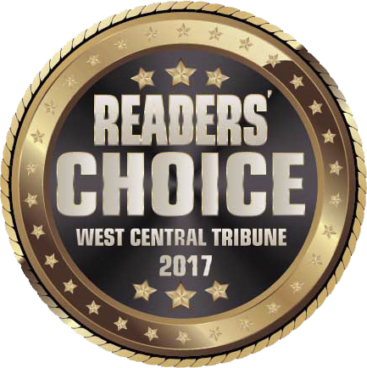 Readers Choice Logo 2017